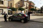 Evade i domiciliari per cambiare la batteria dell'auto: arrestato a Rosolini