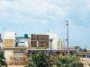 Trapani, la centrale termoelettrica diventa ecologica e più potente