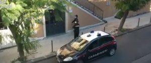 Piazza dello spaccio a Catania, droga anche a domicilio: 17 arresti, in 10 con il reddito di cittadinanza