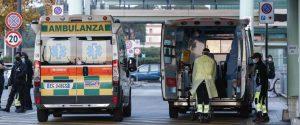 Coronavirus, nuova impennata in Sicilia: 1287 casi in 24 ore, le regioni aspettano i nuovi colori