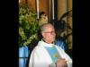 Un altro sacerdote ucciso dal Covid, è morto a Catania don Giuseppe Cardillo