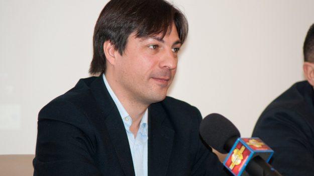 coronavirus, Lega, Roberto Speranza, Sicilia, Politica