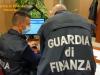 """Buoni spesa e baby sitting: 260 """"furbetti"""" nel Messinese"""
