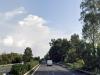 Autostrade, via alla potatura degli alberi sulla Messina-Catania