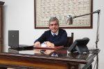 Università di Catania, il prof Licciardello eletto direttore di Scienze chimiche