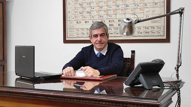 università, Antonino Licciardello, Catania, Cultura