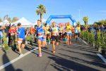 Maratona di Catania - archivio