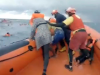 Migranti, naufragio con neonato tra le vittime: fermato uno scafista a Trapani
