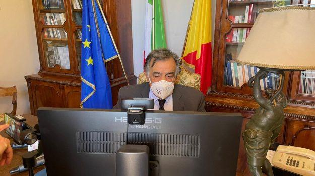 coronavirus, ordinanza, Palermo, Cronaca