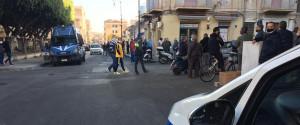 Spiagge, centro e mercatini, weekend di divieti a Palermo tra ordinanza e dpcm: potenziati i controlli