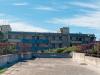 Marsala, la scuola abbandonata si trasforma in case popolari
