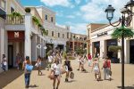 Sicilia Outlet Village lancia il servizio di smart shopping on line
