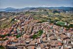 Troina, accordo con l'Università di Catania per la valorizzazione dei beni culturali
