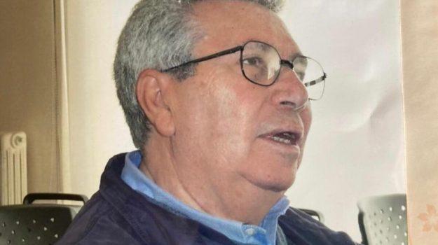 Lutto, Armando Foti, Siracusa, Politica