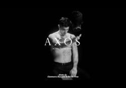 Axos, «Io Non Volevo Essere»: il video della canzone  - Corriere Tv