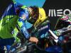 Moto2, l'italiano Bastianini conquista il titolo mondiale