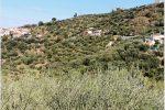 Frane a Brolo, si sblocca un progetto per la frazione Iannello