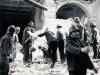 Il terremoto in Irpinia
