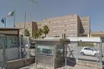 Corruzione a Siracusa, condannato agente di polizia penitenziaria