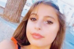 Incidente a Catania, travolta da un'auto: 14enne muore dopo 5 giorni di agonia