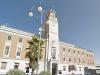 Aumento di casi Covid a Enna: chiusi per 15 giorni asili, scuole e università