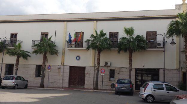 elezioni amministrative, terrasini, Palermo, Politica
