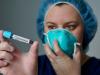 Coronavirus, in Lombardia 3203 nuovi casi e 135 decessi