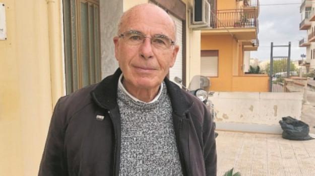 poste, Agrigento, Cronaca
