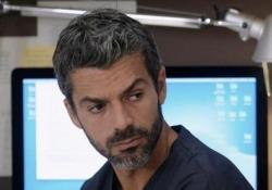 «DOC – Nelle tue mani» in prima visione su Rai1 la fiction con Luca Argentero  - Corriere Tv