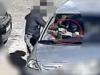 La mafia controllava 12 piazze della droga a Catania: 89 persone arrestate, 101 gli indagati