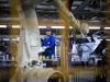 In Cina accelera industria veicoli a nuova energia
