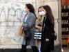 Istat, il coronavirus penalizza donne e giovani: sono i più colpiti dalla crisi