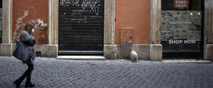 Spunta la zona arancione scuro con le scuole chiuse, in Sicilia zone rosse contro i focolai
