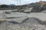 Messina, via a un progetto di recupero della costa tirrenica