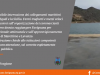 Collegamenti per le Egadi bloccati, protesta il comune di Favignana