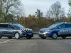 Peugeot 5008, polizia francese punta sul SUV