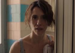 «Il buco in testa», la clip del film di Antonio Capuano  - Corriere Tv