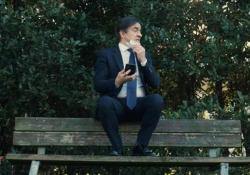 Il buono, il brutto, il vaccino: il nuovo video dei Cerebros Il confronto inedito tra il premier Conte e il presidente De Luca - Ansa