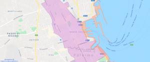 Coronavirus a Palermo, Orlando firma l'ordinanza: ecco dove non si potrà stazionare e quando