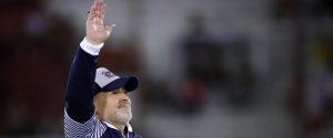 """Il racconto dell'ultimo giorno di vita di Maradona: """"La morte per cause naturali"""""""
