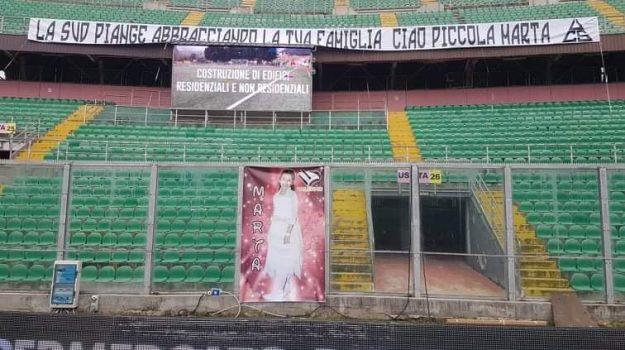 Roberto Boscaglia, Palermo, Calcio