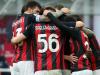 Prove di fuga per il Milan: battuta la Fiorentina, rossoneri a +5 sulle seconde
