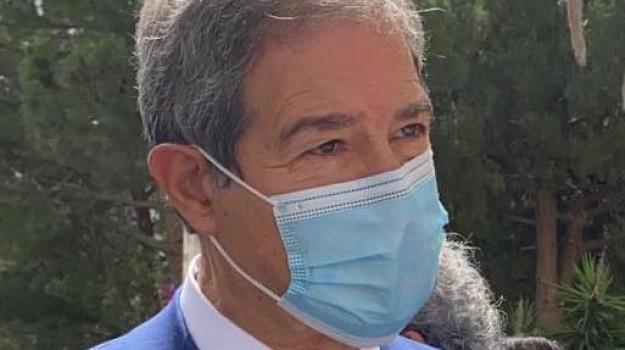 Recovery fund, Nello Musumeci, Sicilia, Politica