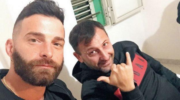 omicidio, Trapani, Cronaca