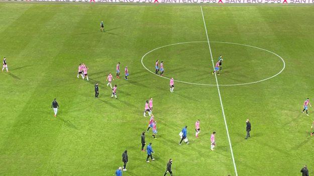 catania calcio, Catania, Calcio