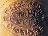 Parmigiano Reggiano, da falso Parmesan danni da 2 miliardi