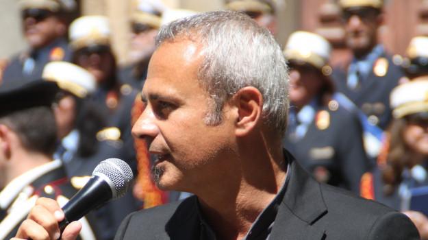 beni culturali, Alberto Samonà, Sicilia, Cultura