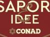 Sapori&Idee, un nuovo marchio CONAD per gamma prodotti di alta qualità