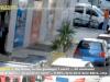 Palermo, nuovo blitz nel regno delle scommesse illegali: 15 arresti e 6 agenzie sequestrate