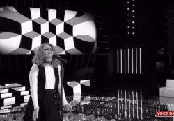 «Tale e Quale show», trionfa Lidia Schillaci: la sua Mina strega tutti Ultima puntata della trasmissione di Rai1 condotta da Carlo Conti - Corriere Tv